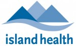 Isand Health_color_logo