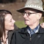 Eldercare: life comes full circle