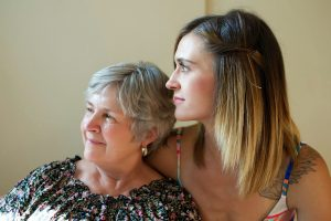 advance care planning family caregivers of british columbia