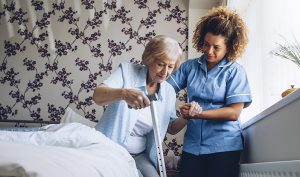 family caregivers private home care blog
