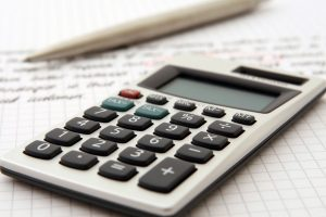 tax credits for family caregivers